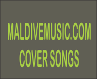 mm-cover